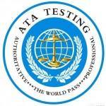 丁腈手套ASTM D6319认证权威询找北欧检测