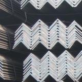 角钢 角钢配送公司 四川厂家角钢报价 热轧角钢现货 四川销售