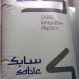 PPO沙伯基础SE1GFN3玻璃纤阻燃