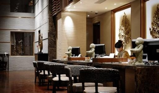 德阳酒店装修设计德阳酒店绘制mesh多边形装修图片