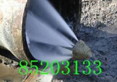 无锡惠山区长安镇雨水管道清洗疏通管道85203133