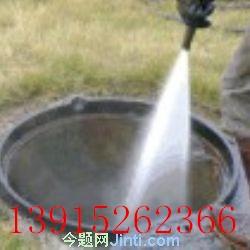 无锡崇安区上马墩工业管道疏通抽粪【85203133】