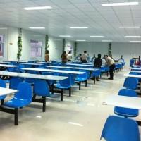 天津餐桌椅 定做天津餐桌椅 天津不锈钢食堂餐桌椅 餐桌椅低价