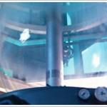 工程膜供销|河北地区质量硬的工