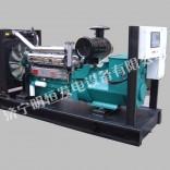 明恒同步柴油发电机单机异步发电机组柴油生产厂