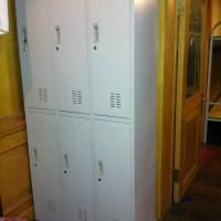 不锈钢铁柜 储物柜铁柜 特价铁柜 办公不锈钢铁柜