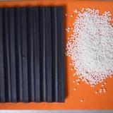 批发高铁枕木垫板料TPEE材料40D45D副牌/附物性表