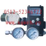 供应EPC-1170电气转换器