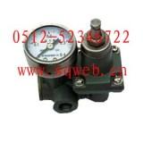 供应CY403-1精小型空气过滤减压阀