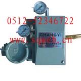 供应EPP1111电气阀门定位器