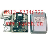 QZD2001d电气转换器