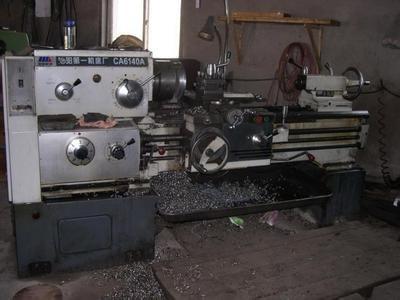 闲置机床回收,(jchs-安全可靠)北京机床回收-已核实