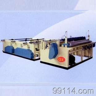 江西/复卷机|卫生纸复卷机价格