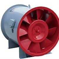 郑州通风排烟工程 白铝皮管道设计安装 消防排烟通风