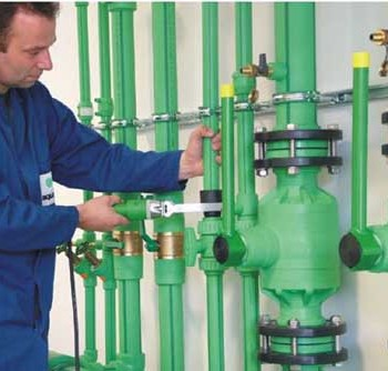 地暖 分水器/哪里有卖高质量的地暖分水器