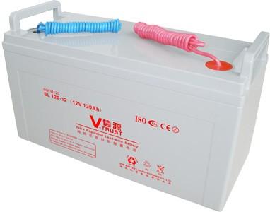 福建蓄电池|蓄电池厂家|蓄电池