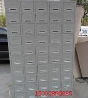 郑州名秀中药柜厂家全国发货不锈钢中药柜批发