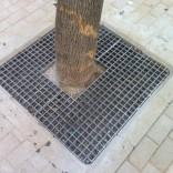 湖南树坑盖板