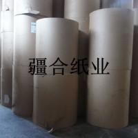 厂家供应60克育苗用牛皮纸育苗纸价格