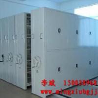 宁陵密集架厂家直销,上门测量,免费安装,终身保修