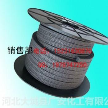 盘根/污水泵专用盘根水泵专用盘根
