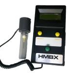 美国HMBX总代豪纳特细菌微生物检测仪