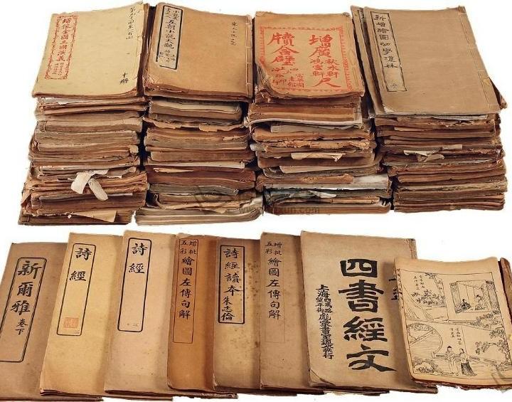 产品介绍老书旧书收购回收,上海旧书画网回收,连环画回收,线装书回收,旧书回收|,上海旧书回收上海回收旧书,,回收各类新旧名人字画、手稿信札、收,宣传画回收,单位馆藏图书回收,年画回收,等节假日照常收产品属性旧书主要是以纸质为主,旧书分为多种大小尺寸,14开图片