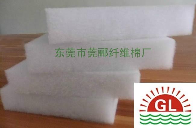 专业研发优质,阻燃床垫棉∣防火床垫棉,优惠活动进行中
