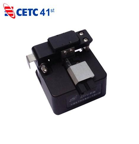 供应浙江光纤熔接机,求购熔接机OTDR,杭州OTDR