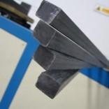 碳纤维方棒