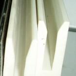 翻板机 叶片