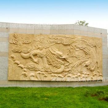 深圳 浮雕/深圳公园广场企业校园文化长廊形象砂岩浮雕创意浮雕文艺浮雕