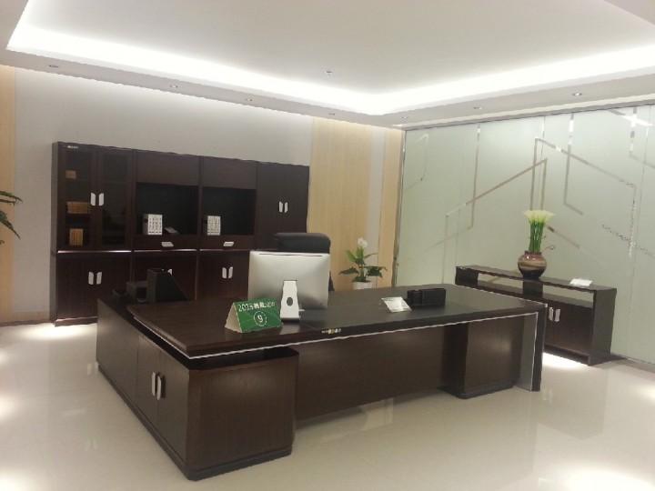 山东优质办公家具有什么特色