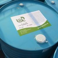 上海水乙二醇抗燃液压液生产厂家价格