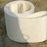 传送带-丹麦起酥机皮带,桃酥机输送带,开酥机皮带,揉面压皮机