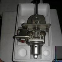 复位单向调压阀ZTMR6-L6-F