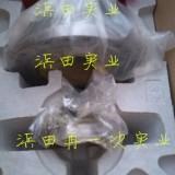 上海现货HD伺服FHA-14C-100-E200-C