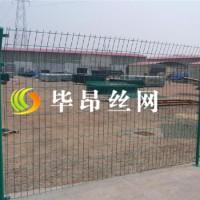 双边丝护栏网首选毕昂