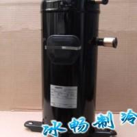 三洋空调压缩机 C-SB263