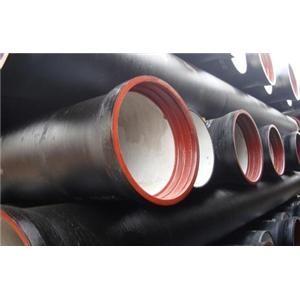 上海 聊城/聊城球墨铸铁管的作用