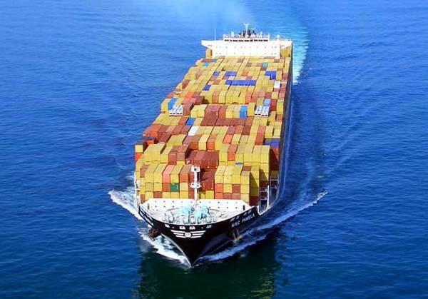广州至爱尔兰国际货运代理爱尔兰散货门对门服务