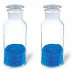 塑胶电镀硫酸铜