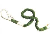 斯博瑞安(巴固)缓冲减震系绳 限位系绳 缓冲系绳DL-51