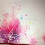 瓷砖背景墙上色机 厂家国庆优惠大酬宾