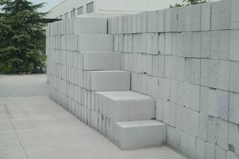 加气砌块砖,首选恒辉建材