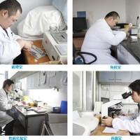 实验室装修和改造技术方案-广州洛可特实验室