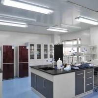 生物安全实验室设计/建设方案