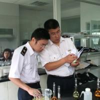 电气性能实验室建设技术方案
