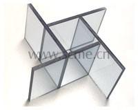 优质防静电PVC板