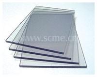 进口防静电PC板/抗静电PC板